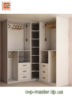 мебель для спальни кривой рог цена
